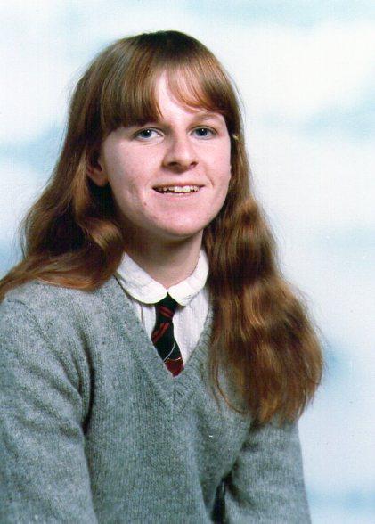 Sue Northcott
