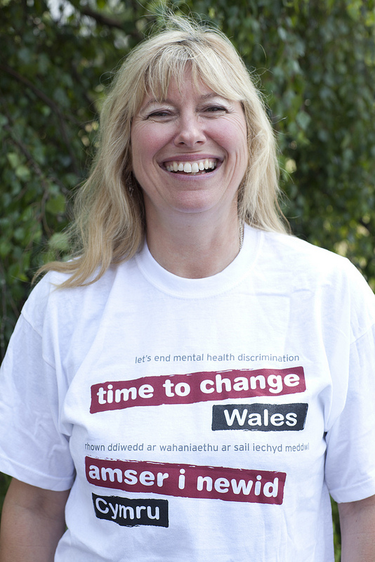 TTCWales and my journey of recovery