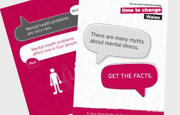 Myths & Facts Booklet